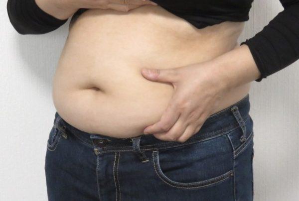 一日一食が太るは嘘!痩せない理由は方法が間違っているからです