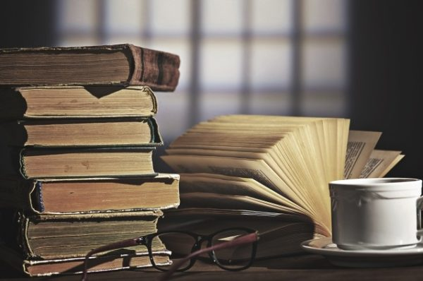 1日1食の本!おすすめ厳選7選【どれか1冊だけでも読んでほしい】