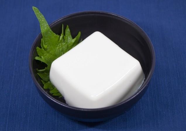 金森式ダイエットで豆腐や納豆は食べられるの?