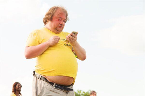 16時間断食でリバウンドする4つの原因!これさえ守れば回避できる